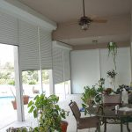 SECURITY SHUTTERS, BURGLARY SHUTTERS, STROM SHUTTERS, WINDOW SHUTTERS