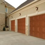 TORONTO GARAGE DOORS AND OPENERS