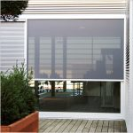 BUG & PEST SCREENS, PRIVACY SCREENS, WINDOW SCREENS